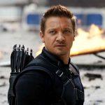 Hawkeye: reparto anunciado
