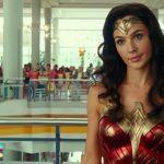 Crítica: Wonder Woman 1984