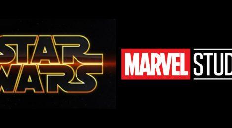 Resumen del Disney Investor Day: Marvel y Star Wars