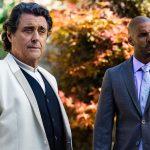American Gods: tráiler de la tercera temporada