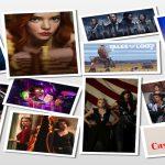 Lo Mejor de 2020: estrenos