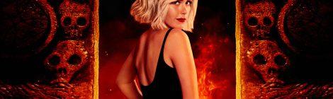 Sabrina: tráiler de los episodios finales