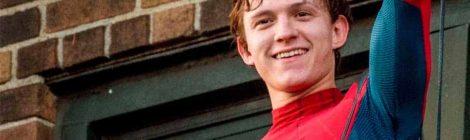 Spiderman 3: nuevas incorporaciones que confirman su trama
