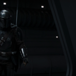 Review The Mandalorian: Chapter Sixteen – The Rescue