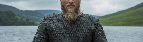 A estos Vikingos les ha costado mucho (demasiado) llegar al Valhalla