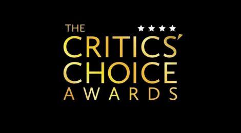 Critics Choice Awards 2021: nominados en televisión