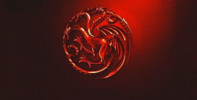 Más spin offs de Game of Thrones are coming