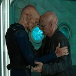 Review Star Trek Discovery: That Hope is You (Part 2)