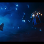 Review Doctor Who: Revolution of the Daleks