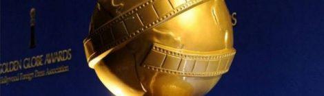 Globos de Oro 2021 (78ª edición): nominados
