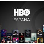Estrenos de HBO España para 2021