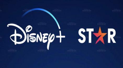 Star en Disney+: catálogo disponible a partir del 23 de febrero