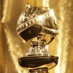 Globos de Oro 2021 (78ª edición): ganadores