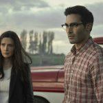 Pilotos: Superman and Lois