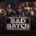 The Bad Batch: sinopsis, tráiler y póster