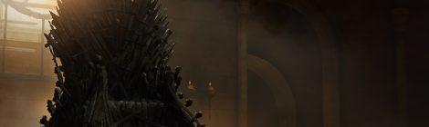 HBO prepara otros tres spin offs más de Juego de Tronos
