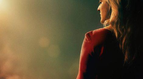 The Handmaid's Tale: tráiler de la cuarta temporada