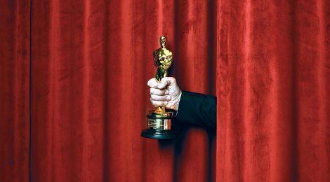 Lista de nominados a los Oscar 2021