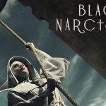Opinión: Black Narcissus miniserie