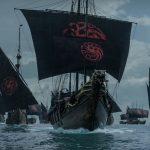 Game of Thrones: la pervivencia del legado