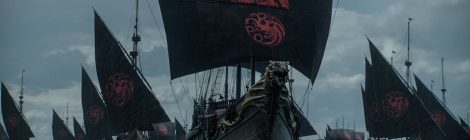 Game of Thrones: la pervivencia del legado