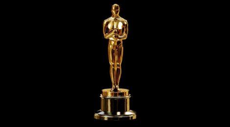 Oscar 2021: ganadores