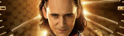 Loki: sinopsis y tráiler oficial