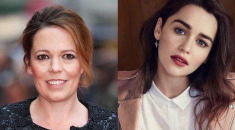 Secret Invasion: Olivia Colman y Emilia Clarke, fichajes estrella