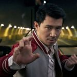 Shang-Chi and the Legend of the Ten Rings: primer teaser