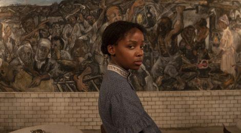 The Underground Railroad: viaje a lo peor y lo mejor de la condición humana