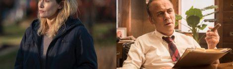 Spammers del Mes (mayo): Kate Winslet y Javier Gutiérrez