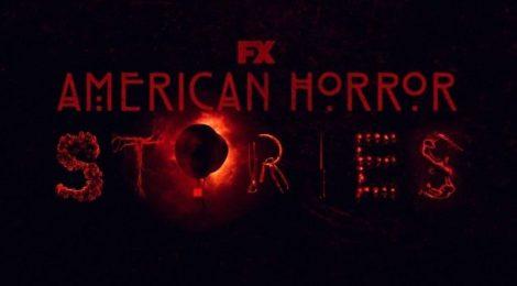 American Horror Stories: sinopsis y tráiler