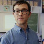 Mr Corman: sinopsis y tráiler