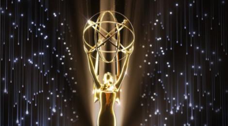 Nominaciones a los Emmy 2021