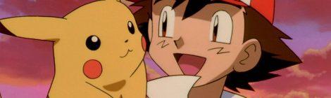 Netflix estaría desarrollando una serie de acción real sobre Pokémon