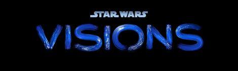 Star Wars Visions: primer vistazo y fecha de estreno