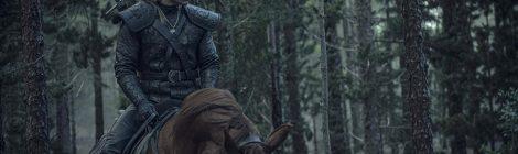 The Witcher: avance y fecha de estreno de la segunda temporada