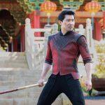Crítica: Shang-Chi y la Leyenda de los Diez Anillos