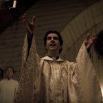 Midnight Mass: sinopsis y tráiler