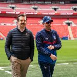 Review Ted Lasso: Man City