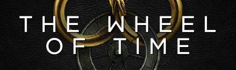 The Wheel of Time: sinopsis, teaser y fecha de estreno