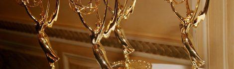 Emmys 2021: ganadores