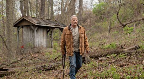 American Rust: Jeff Daniels es inoxidable