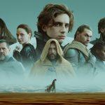 Crítica: Dune
