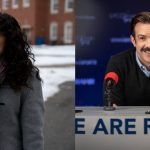 Spammers del Mes (agosto): Sandra Oh y Jason Sudeikis