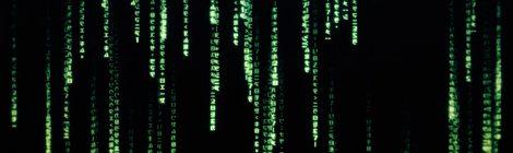 The Matrix Resurrections: tráiler oficial