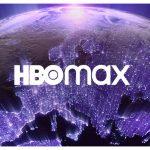 HBO Max España: resumen de su evento de lanzamiento