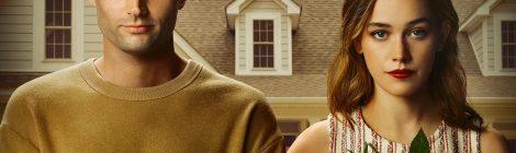 You (3ª Temporada): No hay nada más fuerte que la familia