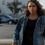 Hightown (temporada 2): más y mejor