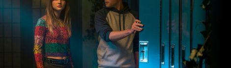 Locke and Key: tráiler de la segunda temporada